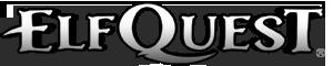 Elfquest Logo